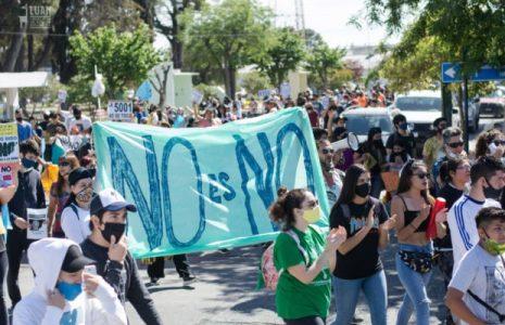 Argentina. Megaminería: de Abra Pampa a Gan Gan, mensajes del plomo