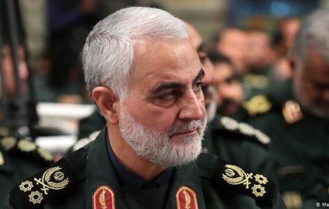 Líbano. Hassan Nasrallah: «El mártir Qassem Soleimani era un hombre excepcional»