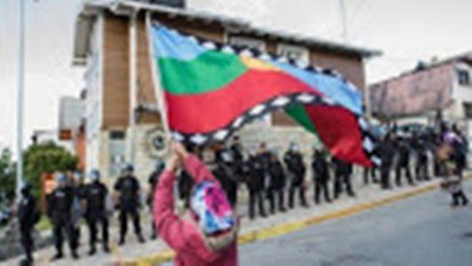 Nación Mapuche. El conflicto de Villa Mascardi, entre negociaciones y pericias sin resultados a la vista