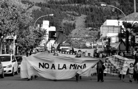 Argentina. Chubut 2020: el pueblo frenó la megaminería (pero la lucha sigue)