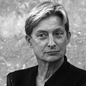 Feminismos. ¿Judith Butler, una antisistema apoyada por el Banco Santander?