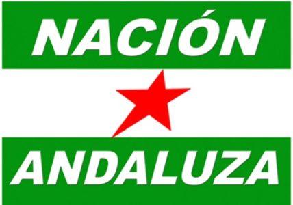 Nación Andaluza ante la aprobación de los presupuestos de 2021 ¡No a otros presupuestos andaluces del subdesarrollo!