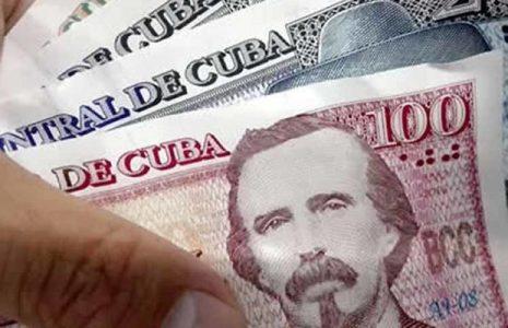 Cuba. Ajusta decisiones económicas con apego a criterios del pueblo