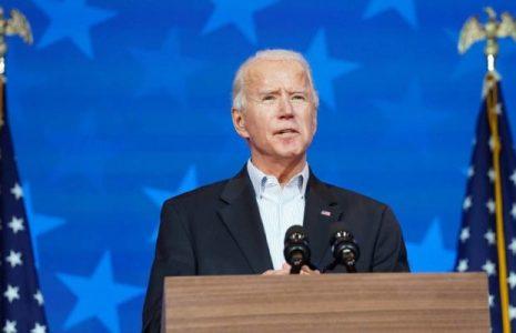 Estados Unidos. Biden acusa al Gobierno de Trump de poner «obstáculos» al proceso de transferencia de poder, pero el Pentágono lo niega