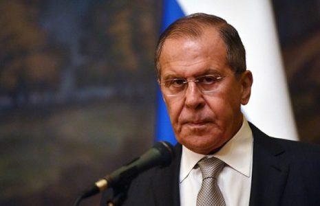 Irán. Rusia destaca cooperación militar