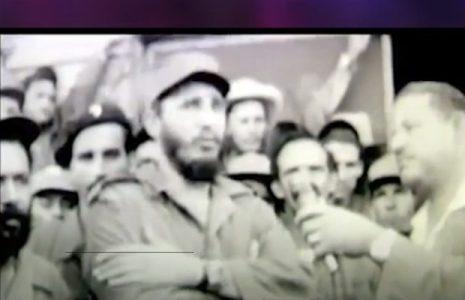 Resumen Latinoamericano tv: Cuba, 62 años de una Revolución socialista