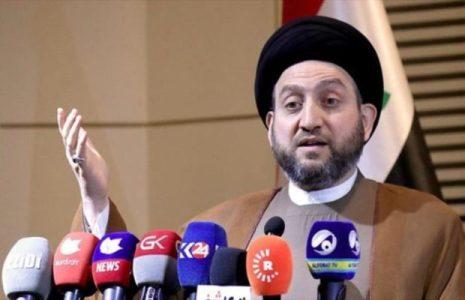 Irak. EEUU violó nuestra soberanía al asesinar a Soleimani
