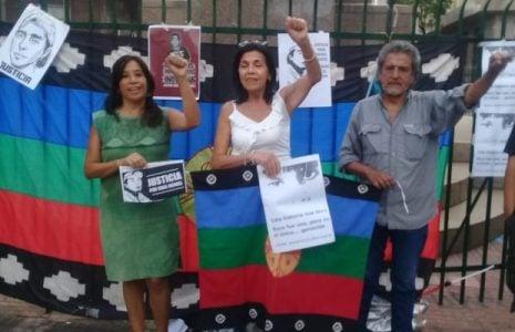 Argentina. Falleció el poeta, músico y militante Raúl Fernández: un grande de la solidaridad