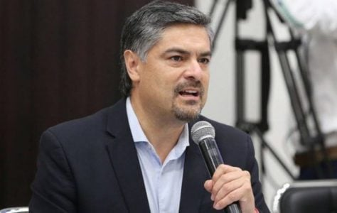 Ecuador. Alianza PAIS y Construye van juntos en tres provincias del país