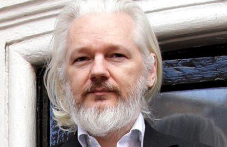 Internacional. Julian Assange, no a la extradición: podría suicidarse