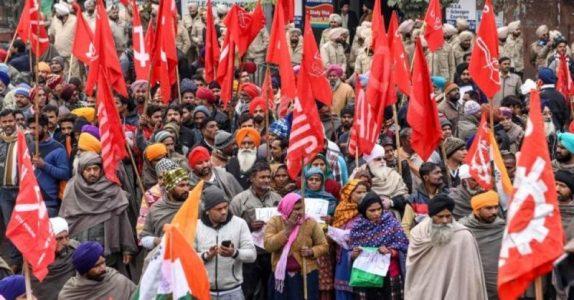 El ascenso del nacionalismo hindú y los fracasos de la izquierda india