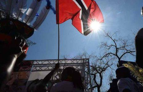 Trinidad y Tobago. Denuncia desinformación de la OEA