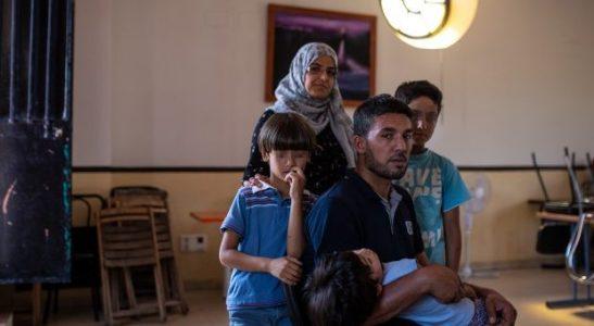 Estado Español. Migraciones restringe las ayudas a solicitantes de asilo para tener más recursos para los refugiados