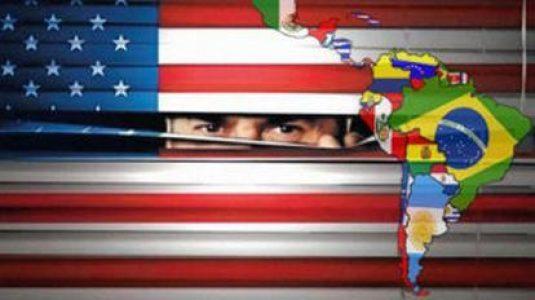 Pensamiento crítico. ¿Cómo será la presión político-militar de Biden contra Nuestramérica?