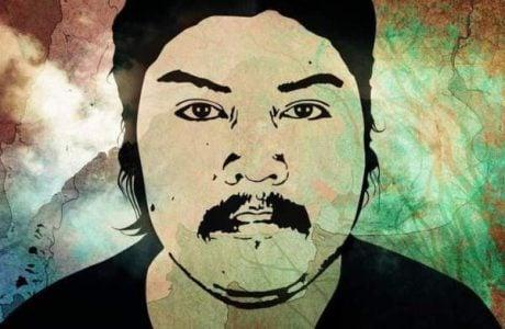 Nación Mapuche. Condena por el asesinato del weichafe Camilo Catrillanca. La familia recurrira a la justicia internacional