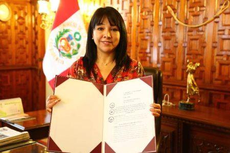Perú. ¡Triunfo del agro! Amplían moratoria de transgénicos hasta 2035