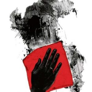 Perú. Corrupción política como violación del derecho a la vida