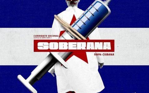 Cuba. Salud sin negocio