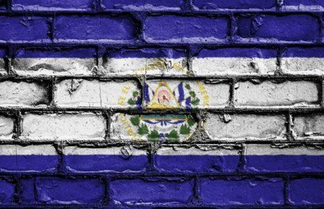El Salvador. Oposición política en la era de los cadáveres