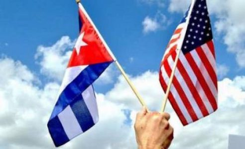Estados Unidos. Sectores religiosos rechazan planes de incluir a Cuba entre patrocinadores del terrorismo