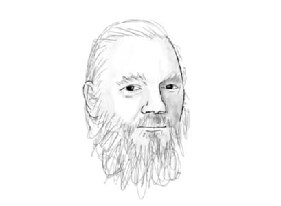 México. ¿Qué busca AMLO con el ofrecimiento de asilo político a Julian Assange?