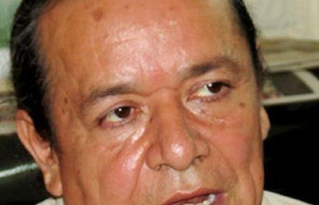 Honduras. Queman la casa de José Zambrano, defensor LGTBI // Denuncian que corre peligro su vida