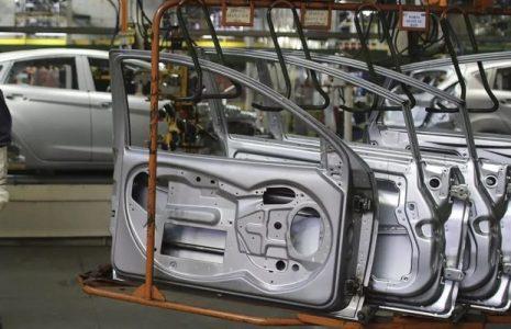 Brasil. Ford anuncia cierres de plantas y fin de producción en el país