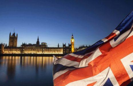 Pensamiento crítico. Gran Bretaña, además de pérfida, colonialista, ladrona y cobarde