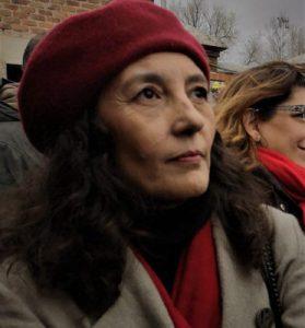 Estado Español. Guadalupe Grande: La memoria herida