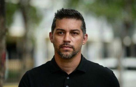 Puerto Rico. Condenan a prisión a exministro boricua de Deportes