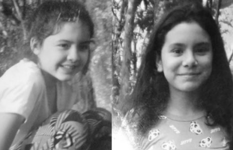 Paraguay. Se tensa relación diplomática con Argentina por el asesinato de niñas