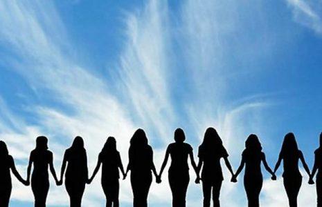 Cultura. Mujeres estigmatizadas por abuso sexual llegan al Teatro de Cataluña