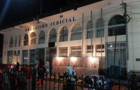 Guatemala. Resoluciones de jueces atentan contra la libertad de expresión