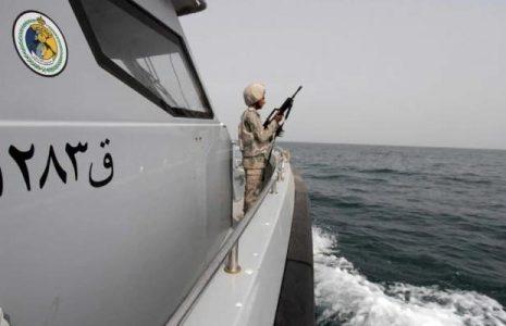 Yemen. Crisis de combustible  por bloqueo naval de Arabia Saudita