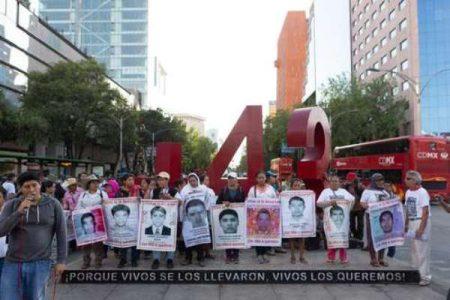 México. Comunicado: Nuestra lucha es genuina y por la vida