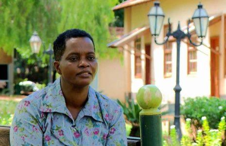 Brasil. Revelan que una mujer fue esclavizada como sirvienta por 38 años