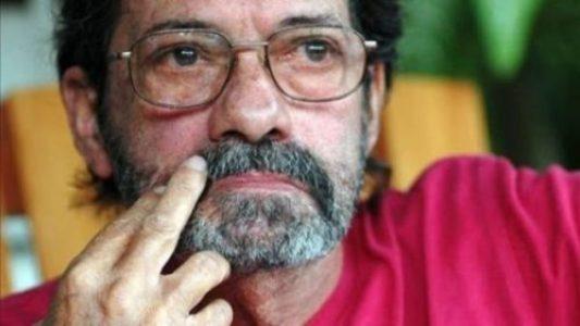 Cultura. Fallece en La Habana el cineasta Juan Carlos Tabío