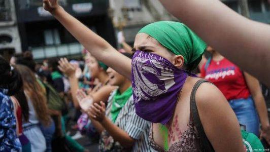 México. Aumentó 300 por ciento número de rescates a mujeres en situación de violencia en 2020