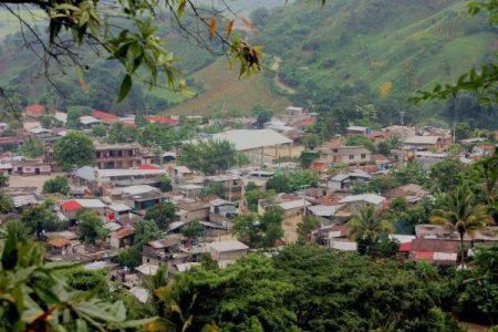 México. Denuncian organizaciones «engaños partidistas» contra autoridades comunitarias en Oaxaca