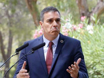 El Gobierno PSOE/UP recortará el 6% en las pensiones escudándose en que es condición para las ayudas europeas
