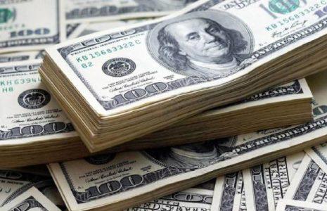 Ecuador. Impuesto permanente a las grandes fortunas generaría más de USD 4.000 millones