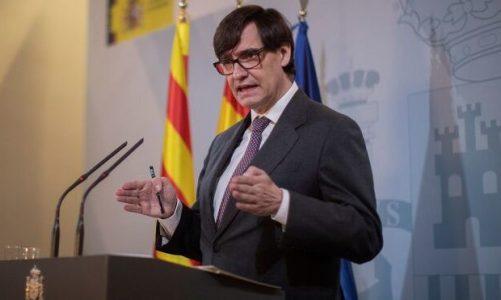Catalunya. PSC y ERC se disputarán la victoria en unas elecciones autonomicas cuya fecha sigue en el aire