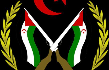 Sáhara Occidental. La RASD reclama a países, entidades e individuos que abandonen sus actividades