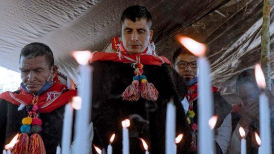 México. Las muertes ocultas de los indígenas Chiapanecos que temen al Estado