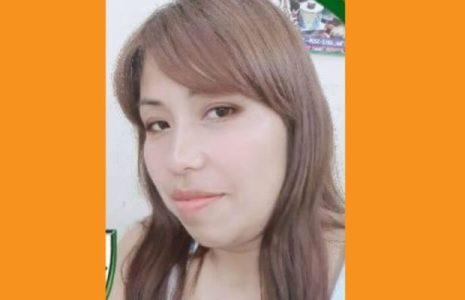 Argentina. Justicia por Esther Mamani, el femicidio 26 del año