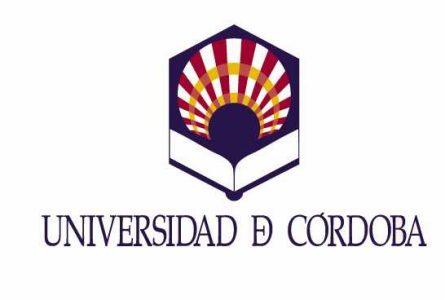 Comunicado de Nación Andaluza Córdoba contra los exámenes presenciales en la Universidad de Córdoba