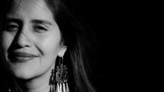 Nación Mapuche. Daniela Catrileo: «Me molesta la fetichización hacia los pueblos indígenas y a los sujetos populares, porque también pertenezco a ese lugar intermedio»
