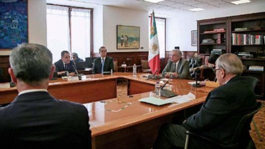 México. La 4T, sin una estrategia de inmunización contra el coronavirus