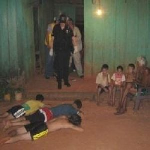 Argentina. Denuncian en Paraguay a la Gremial de Abogadxs