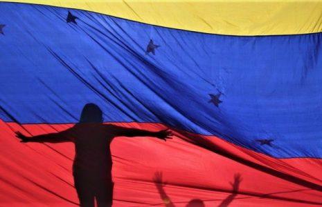 Brasil. Impulsará grupo de amigos de Venezuela